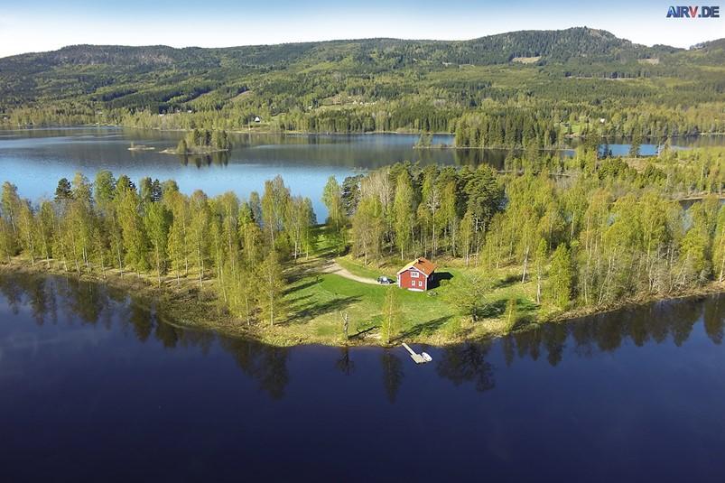 Tack till kommunerna i Värmland för fortsatt förtroende!
